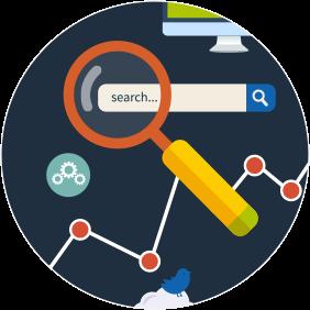 outils de suivi google analytics