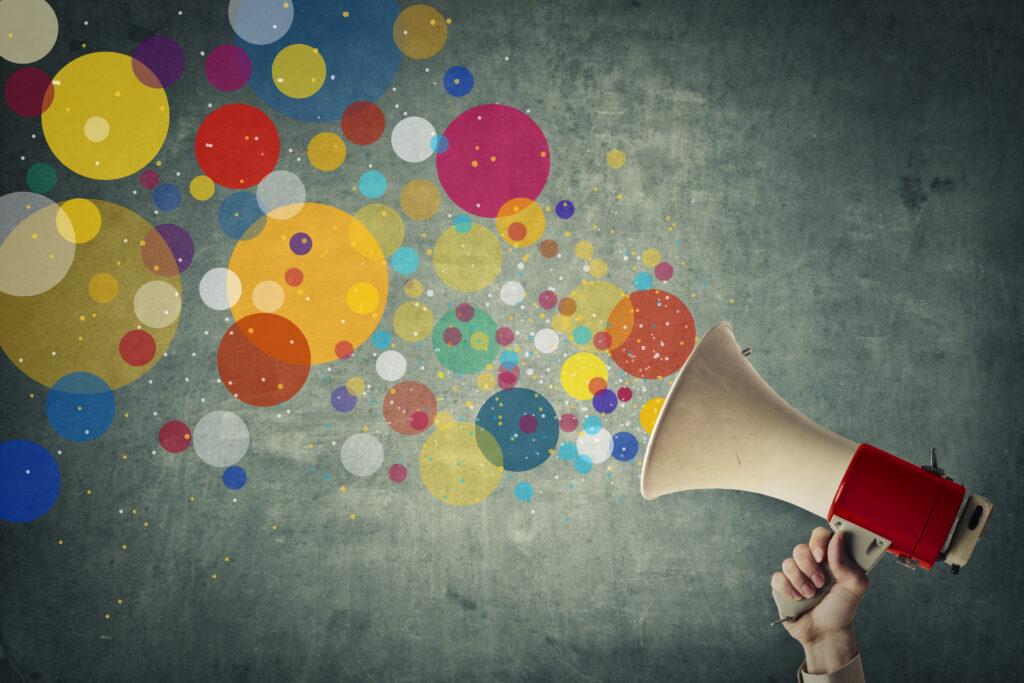 Marketing et communication