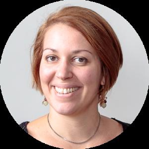 Sophie Rourret Freelance